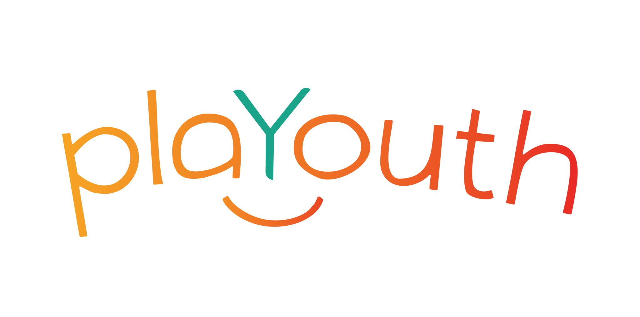 logo-playouth