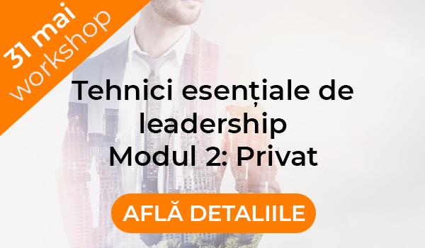 tehnici_esentiale_leadership_privat