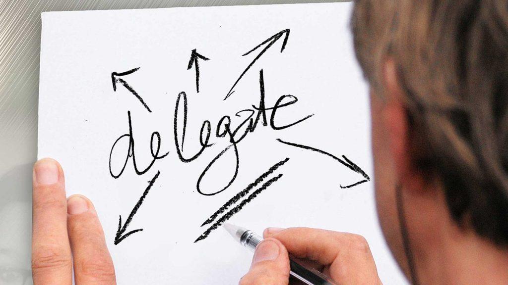 Cum-sa-delegi-eficient