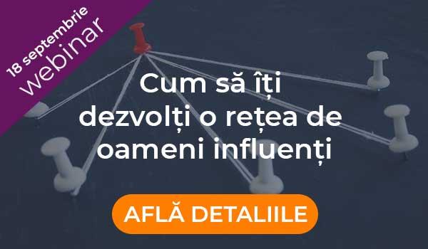 Webinar-Retea-oameni-influenti-webevent