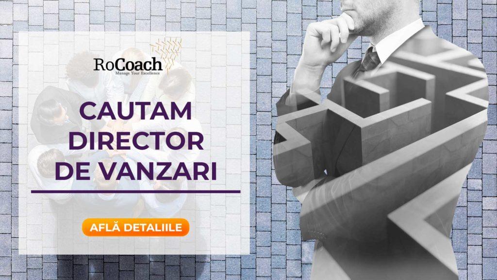 RoCoach--cautam-director-vanzari