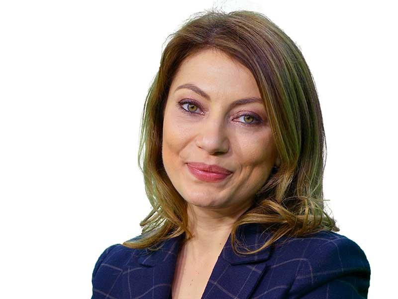 Cristina-Barbu-Coach-RoCoach
