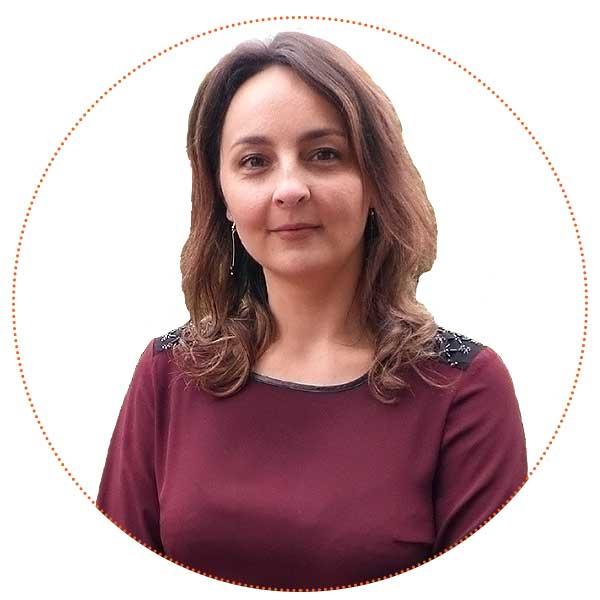 Magda_Gheorghe-RoCoach