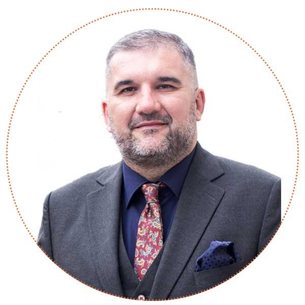 Mihai-Stanescu-RoCoach
