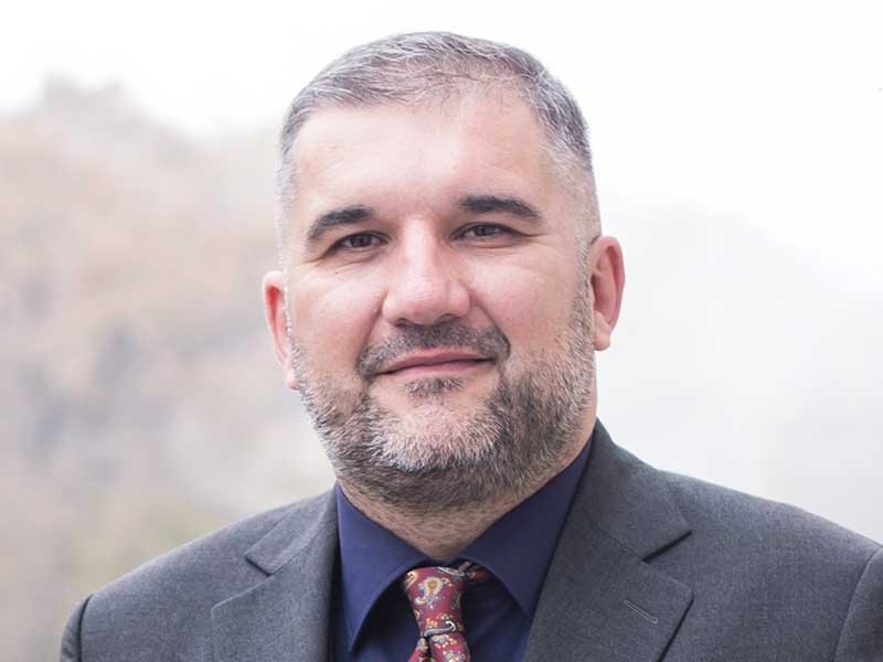 Mihai-Stanescu-Executive-Coach