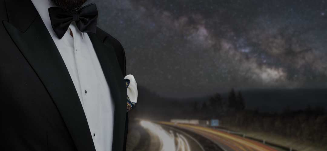Pachetul-negru