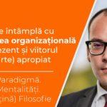 Ce-se-intampla-dezvoltare-organizationala-Andrei-Alexandrescu
