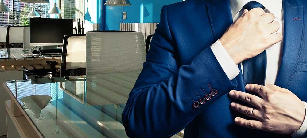 Pachetul-albastru-business