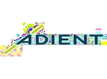 adient_logo_new-white
