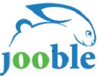 logo-jooble