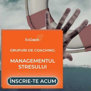 Ad-coachingrup-managementul-stresului