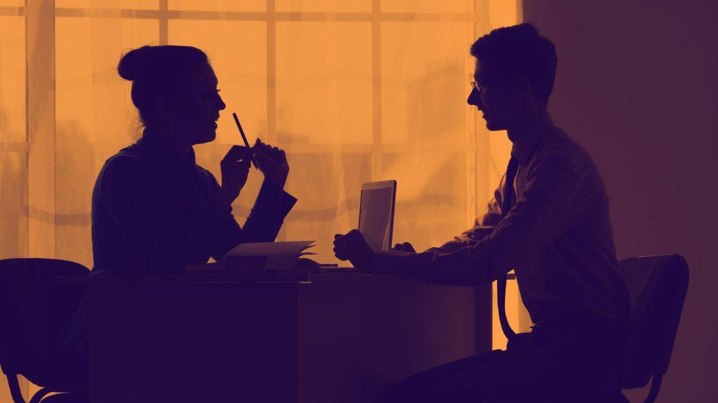 Conversatiidificile-header