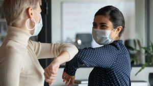 Comunicare-pandemie-incertitudine