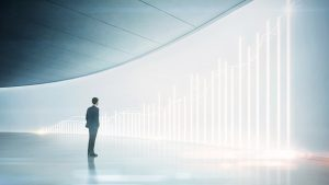 companii-pregatite-viitor
