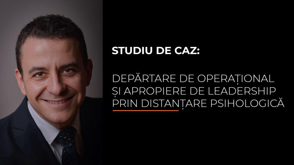 George-Bragadireanu-Destintareoperational-sigurantapsihologica